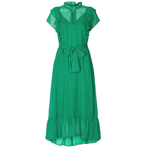Lollys Laundry - Ricca Dress