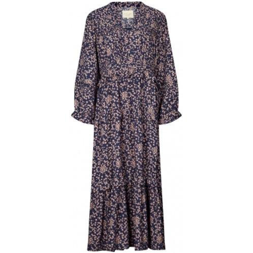 Lollys Laundry - Mia Dress
