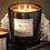 Thumbnail: Atelier Rebul - Istanbul Scented Candle 950g