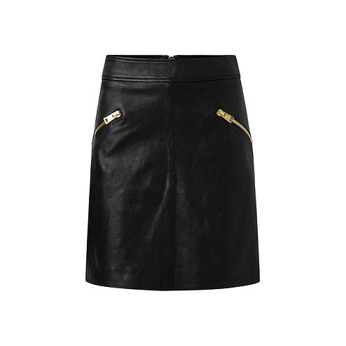 Depeche - Skirt 13636