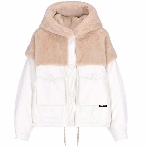 Jacket 9055 - Oof Wear