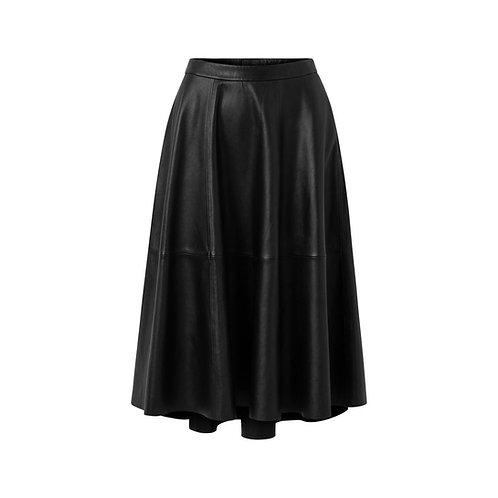 Depeche - A skirt 13624