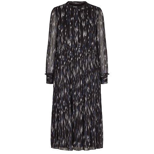 Bruuns Bazaar - Blur Miley Dress