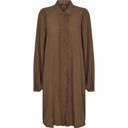 Bruuns Bazaar - Lilli Mindy Dress