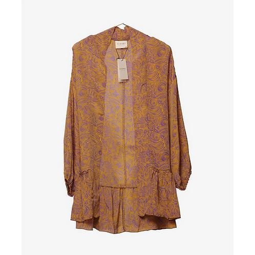 Lyon Kimono - Sissel Edelbo