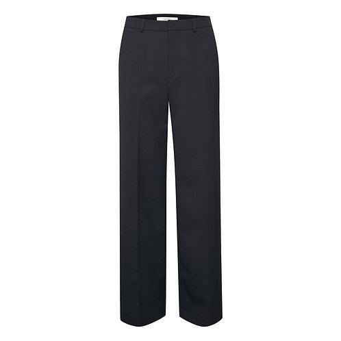 Gestuz -JoelleGZ pants