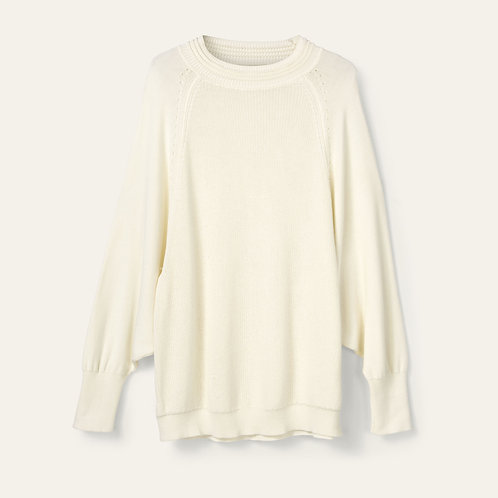 Oilily - Kapricia Pullover