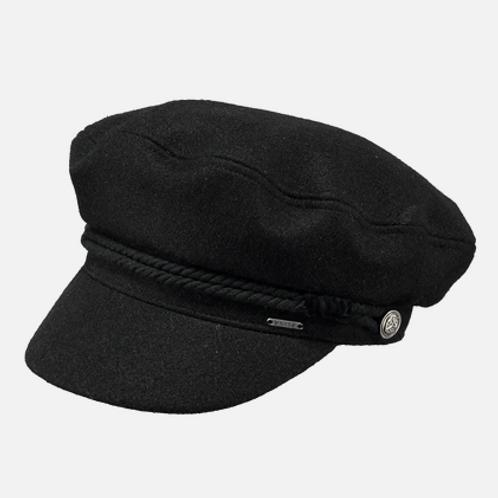 Barts - Skipper Cap