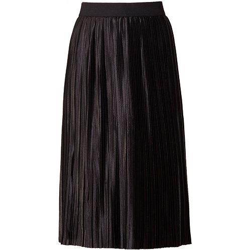 Bruuns Bazaar - Penny Cecilie Skirt