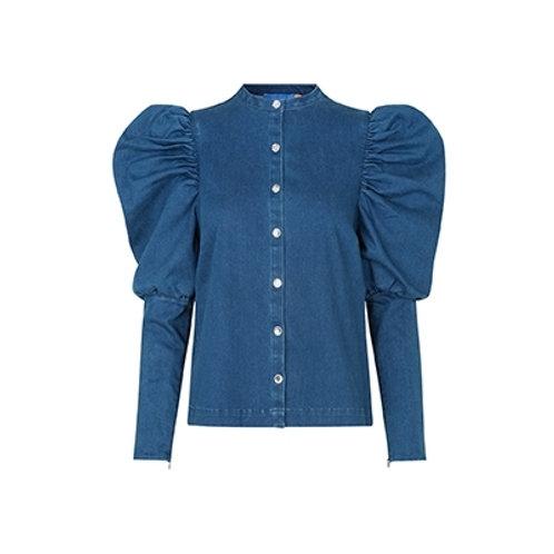 Cras - Mollycras Shirt