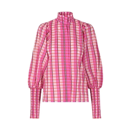 Cras - Magdalenacras Shirt