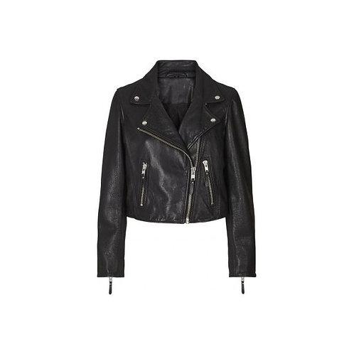 Lollys Laundry - Madison jacket black