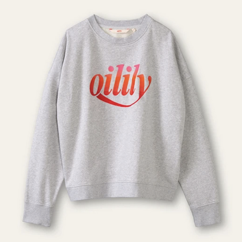Oilily - Hoppin Sweater