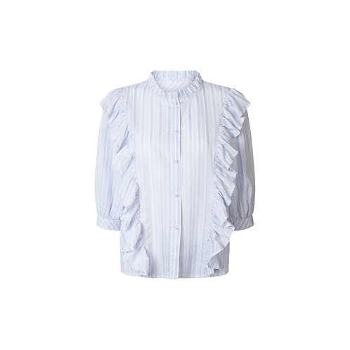 Lollys Laundry - Hanni Shirt