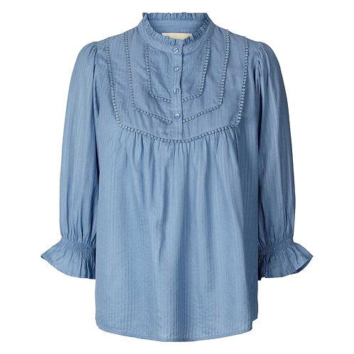 Lollys Laundry - Huxi Shirt