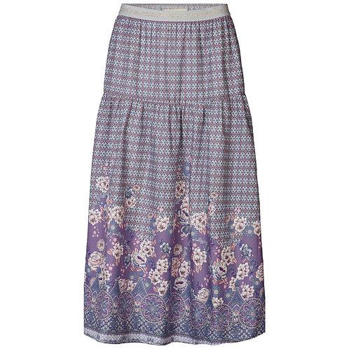 Lollys Laundry - Cokko Skirt