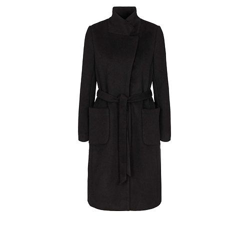 Bruuns Bazaar - Jasmina Perle Coat