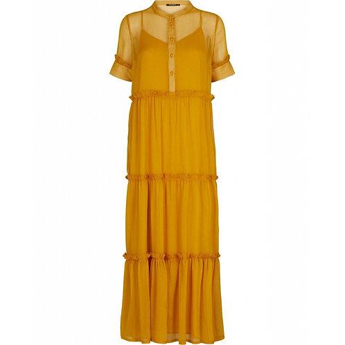 Bruuns Bazaar -  Marie Silje Dress