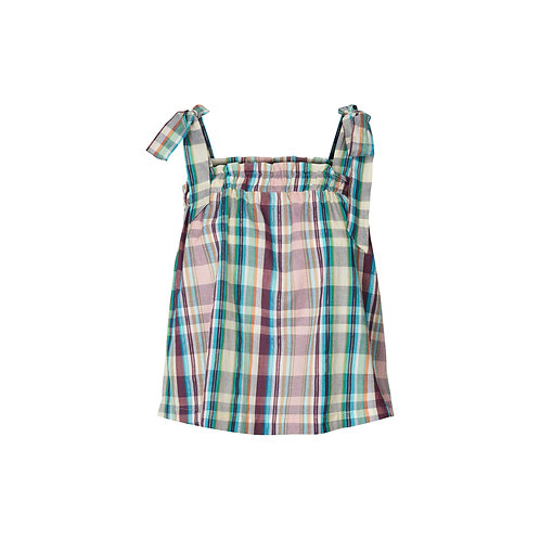 Lollys Laundry - Anne Top