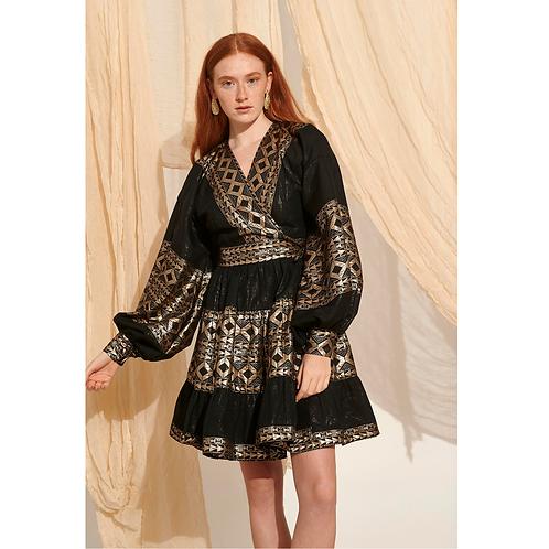 Dress Victoria - Lace Official