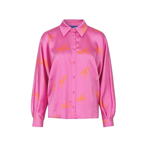 Cras - Bijoucras Shirt