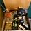 Thumbnail: COL  - GIFT BOX