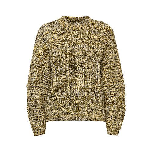Gestuz - StephiGZ Pullover