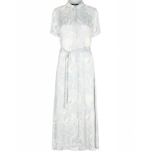 Bruuns Bazaar - Sky Garden Dress