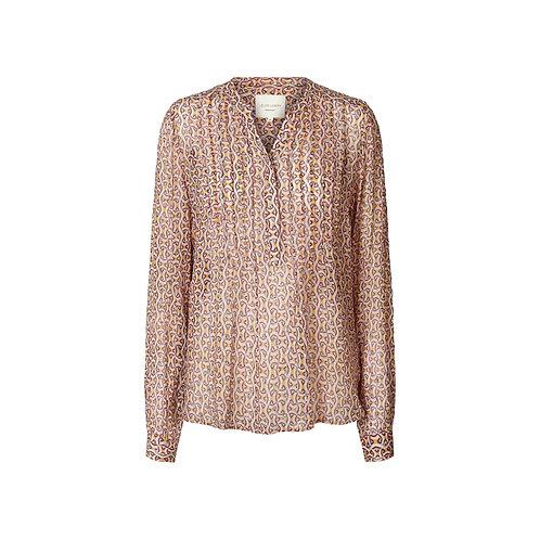 Lollys Laundry - Helena Shirt