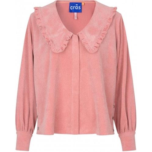 Cras - Zivacras Shirt