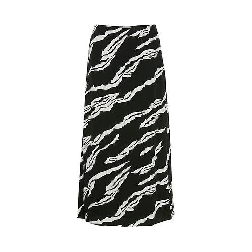 Gestuz - ZohaGZ Skirt