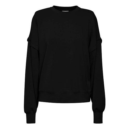 Gestuz - ChrisdaGZ Sweatshirt