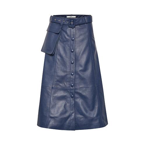 Gestuz - FallynGZ Skirt