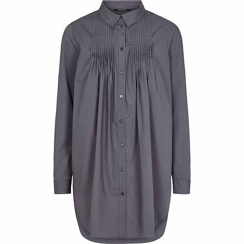 Bruuns Bazaar - Rosie Madison Tunic Shirt