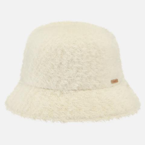 Barts - Lavatera Hat