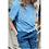 Thumbnail: Lollys Laundry - Christina Blouse