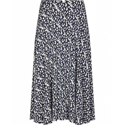 Bruuns Bazaar - Shade Zero Skirt