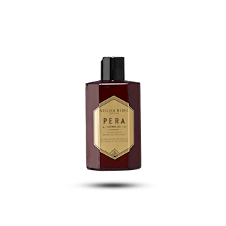 Atelier Rebul - Pera Shower Gel 250ML