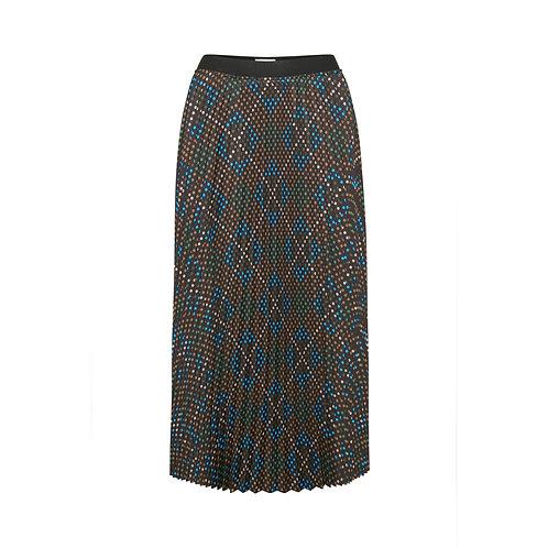 Gestuz - JuanaGZ Skirt