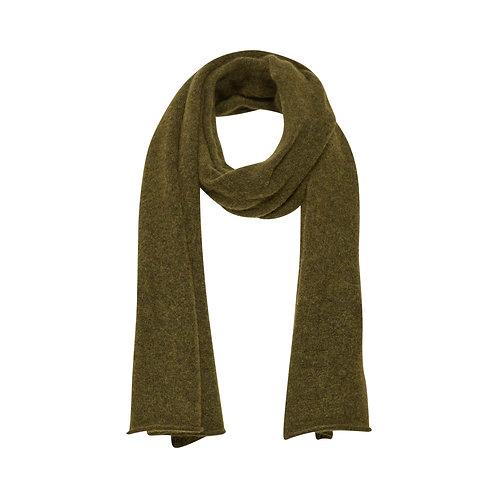 Gestuz - DebbieGZ scarf MA20