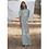 Thumbnail: Eve Maxi Dress - Poppy Field The Label