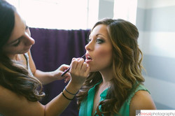 logan makeup wedding.jpg