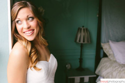 logan makeup wedding 2.jpg