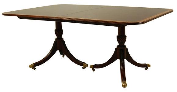 Sheraton Dining Table