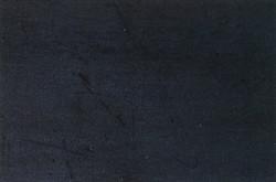 Antique Lapis