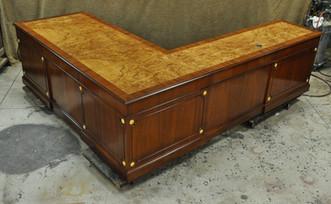 KD1102-OB Custom L Desk.JPG