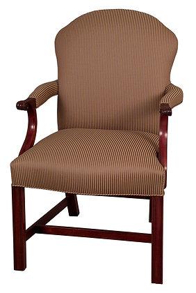 Philadelphia Arm Chair