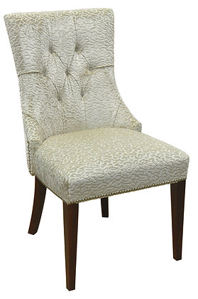 Carlisle Chair