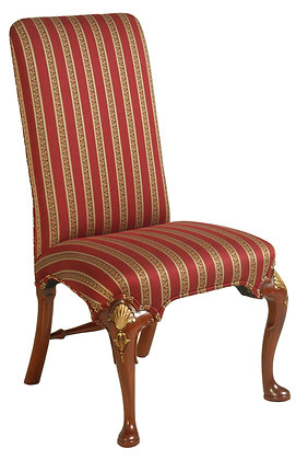 George I Chair