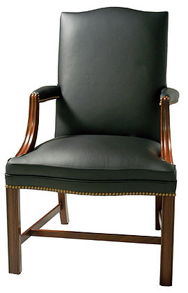 Classic Arm Chair